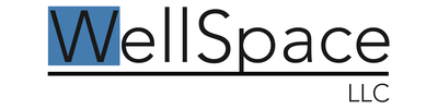 WellSpaces.net - Affordable Work Spaces for Wellness Practitioners
